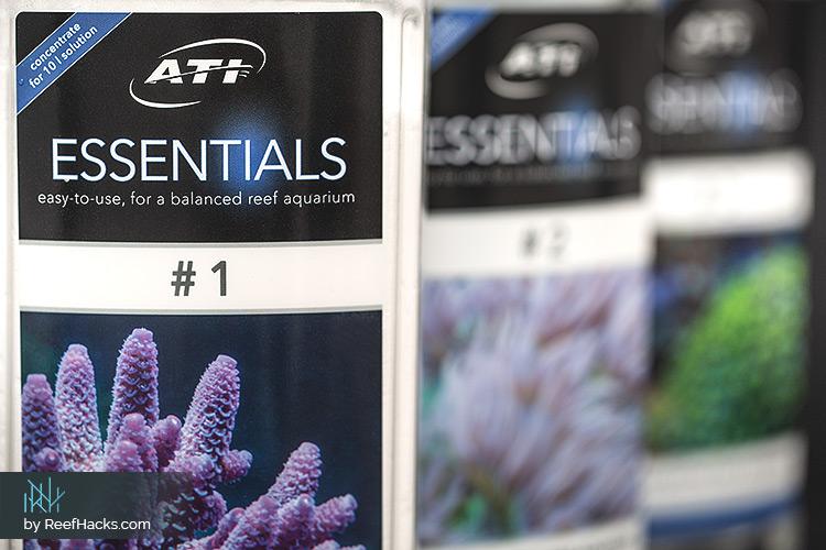 ATI_Essentials_003.jpg